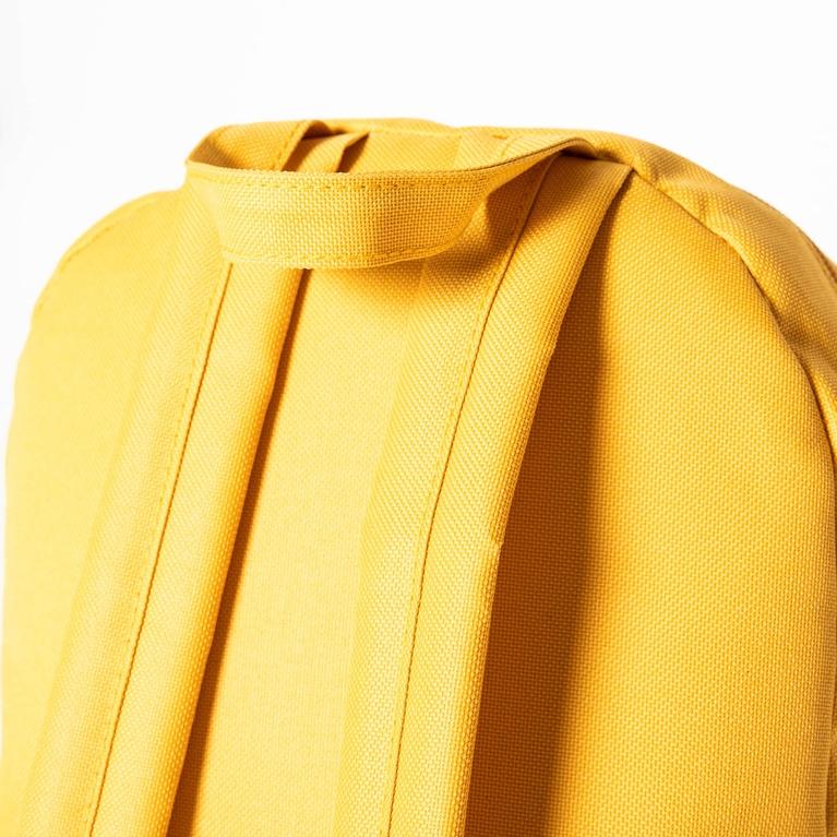 "Laukku ""Premium backpack mini"""